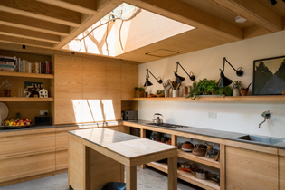 blenheim-grove-london-kitchen-week-jonathan-nicholls-hayhurst-co-2.jpg