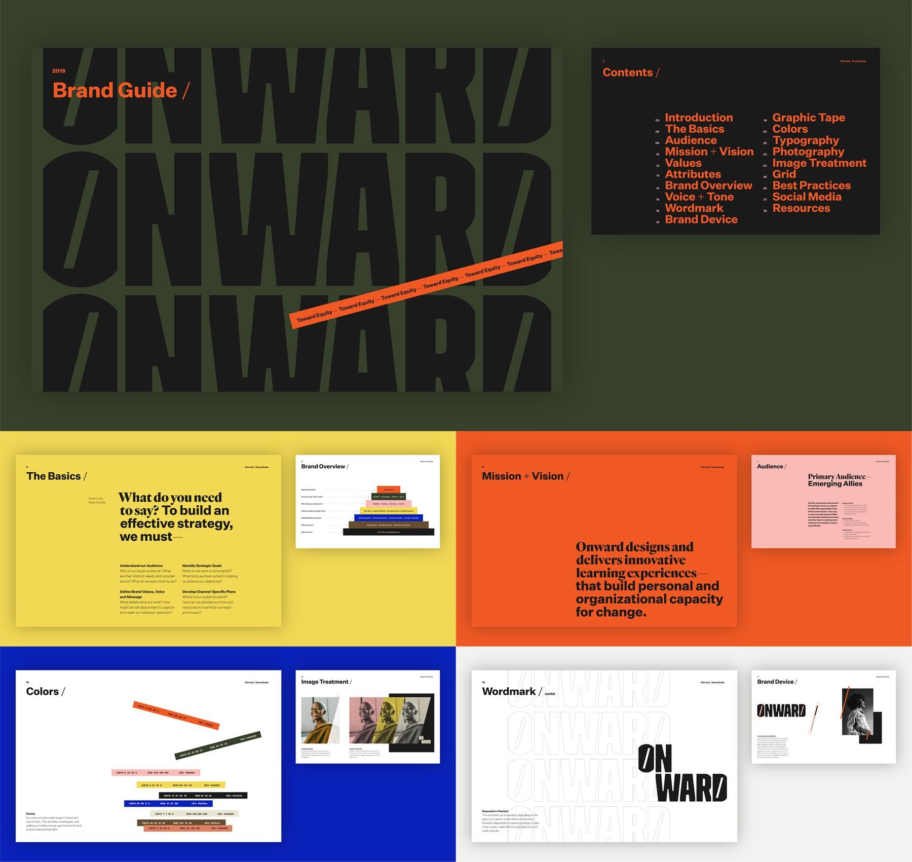 onward_guidelines.jpg
