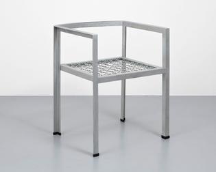 rei-kawakubo-furniture-03-w.jpg