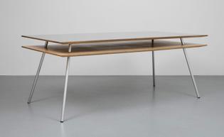 rei-kawakubo-furniture-01.jpg