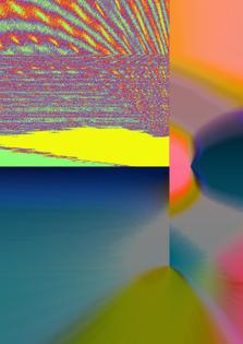 tumblr_bb988e29f2320b68dab7e91d4e7a6505_2d6ca2c7_500.jpg