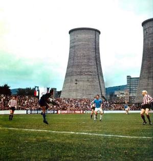 Gottwaldov (1975)
