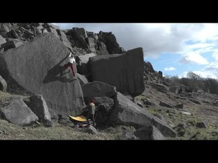 2020 Women In Adventure Film Competition