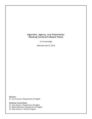 algorithmagencyandpotentialityreadingconstraintbasedpoe.pdf