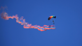 Extreme-Sports-Skydiving-02-Wallpapers-HD-1280x720.jpg