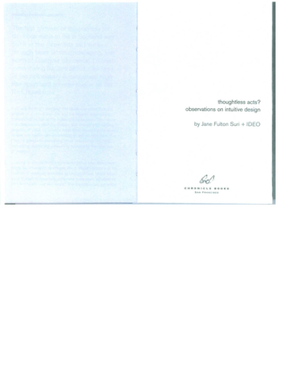 fulton_suri_thoughtless_acts.pdf