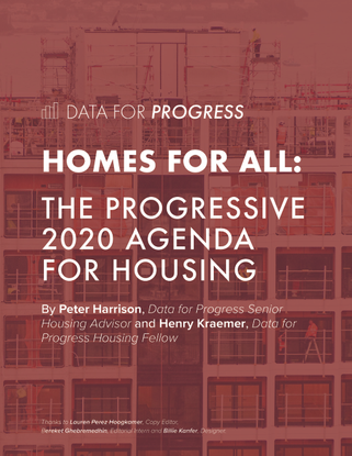 homes_for_all.pdf