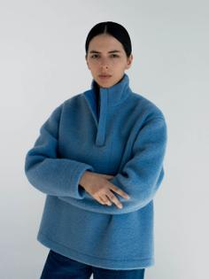 azur_azur.world_handcrafted_clothing_natural_plant_dye_marseille_france_pierre_girardin_virgin_wool_pullover_blue_04.jpg