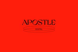 apostle-digital-1-720x480.png
