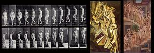 the-original-nude-descending-a-staircase-eadweard-muybridge-1884-1339992075_b.png