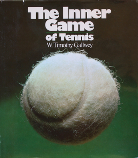 coaching-commons-books-001.jpg?format=original