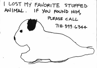 stuffed_animal.jpg