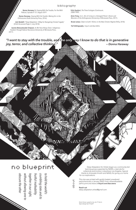 deep-adaptation-for-artists-zine-2020.pdf