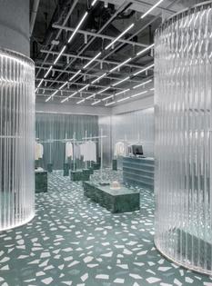 geijoeng-concept-store-shenzhen-by-studio-10-yellowtrace-11.jpg