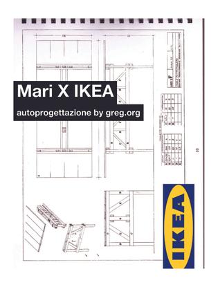 mari-x-ikea.pdf