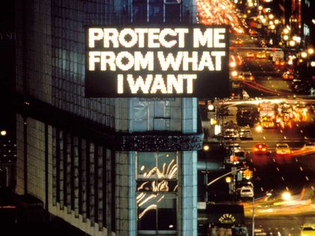 jenny-holzer-protect-me-times-square.jpg