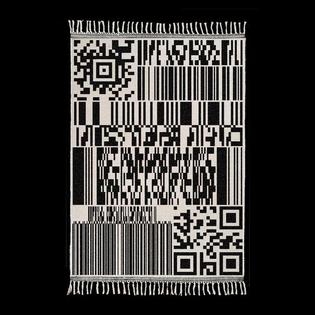10176fff20a1fc124434b3964d7b0341.jpg