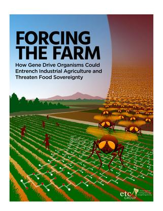 etc_hbf_forcing_the_farm_web.pdf