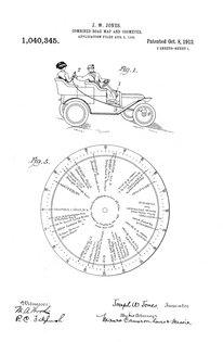 live-map-patent.png