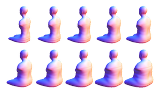 synthesized_female_torsos.png