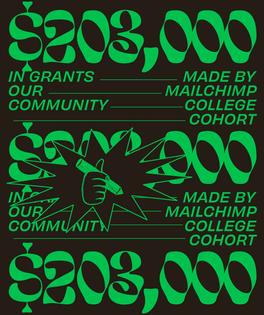 community-college-grants-big-46fec4b7.png