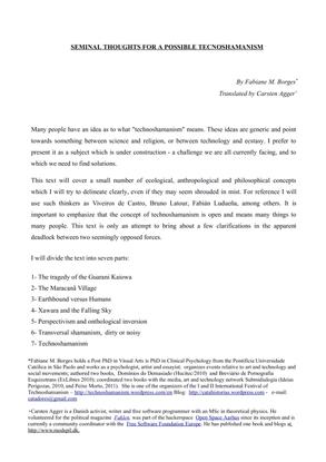 technoshamanism_fabi_borges.pdf