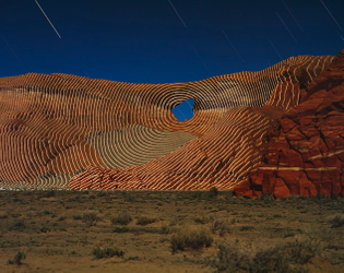 rough-rock-arizona-projected-light.jpg
