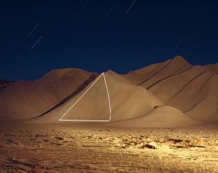 triangle-cainville-utah.jpg