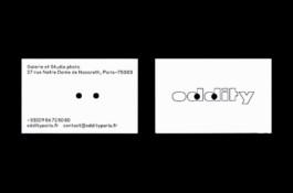 axel-pelletanche_oddity-paris-265x175.jpg