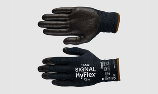 signal-gloves.jpg