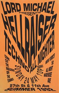 hidden-heat-rave-flyers-6.png