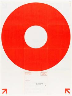 Calendar — October 1969