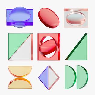 mediumshapes_4.png?w=1200-q=90-fm=jpg-fl=progressive