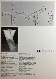 16_palainco_alexander_rodchenko_arteluce_gino_sarfatti_avant_garde_catalogue_archive_industrial_applied_arts_paris_workers_c...