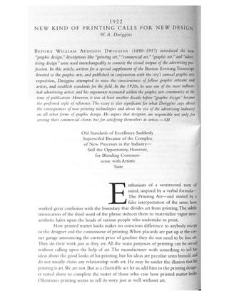 wadwiggins_anewkindofprinting.pdf