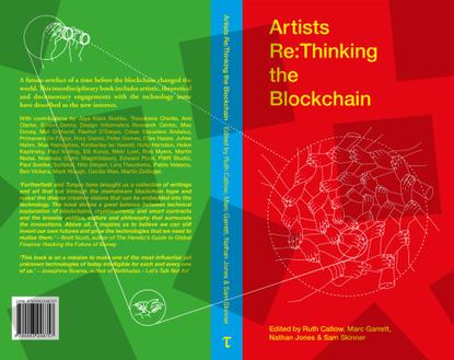 artistsrethinkingtheblockchain.pdf