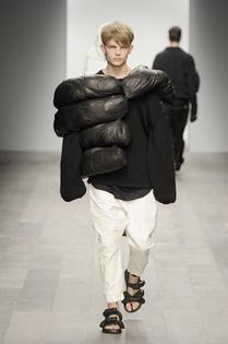 ma-fashion-show-pics.jpeg