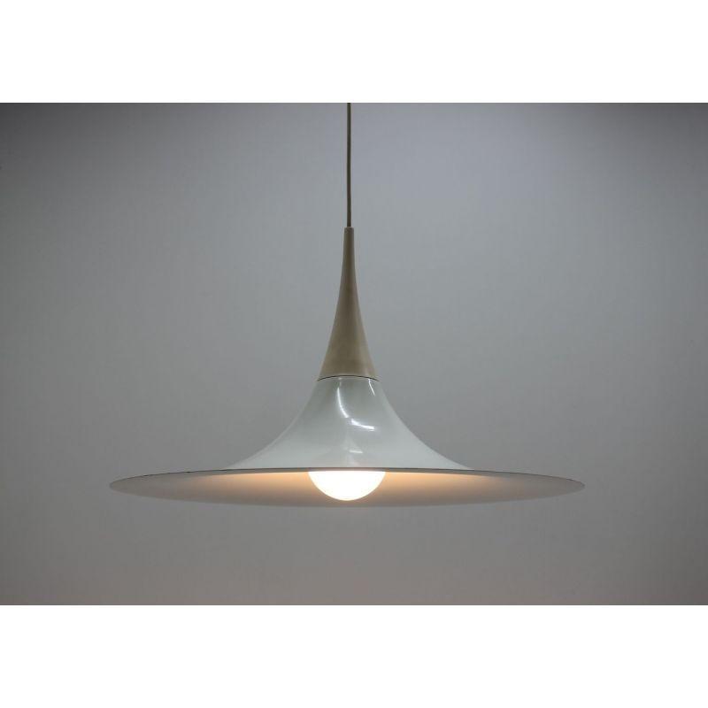 vintage-danish-pendant-light-from-the-70s-.jpg
