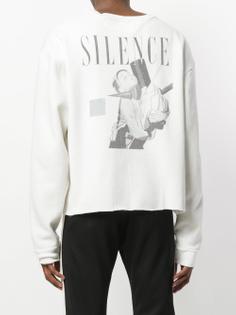 enfants-riches-deprimes-white-silence-printed-sweatshirt.jpeg