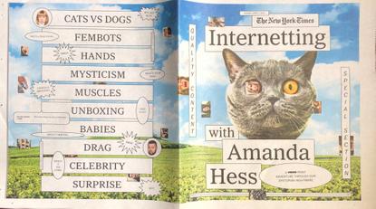 internetting_print_sm.pdf