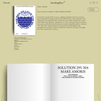 Solution 295-304