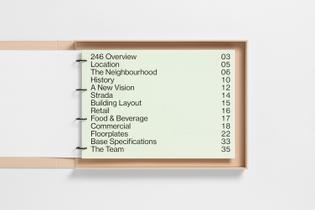 20-246-queen-street-branding-graphic-design-flipbook-studio-south-new-zealand-bpo.jpg