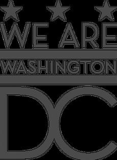 dc-logo.svg