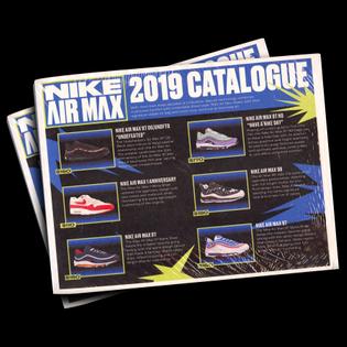 air-catalogue-display.jpg