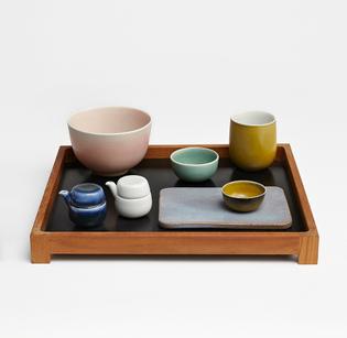 learning-from-japan7.-designmuseum-danmark.-photo-pernille-klemp.jpg