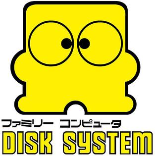 Disk-Kun.jpg