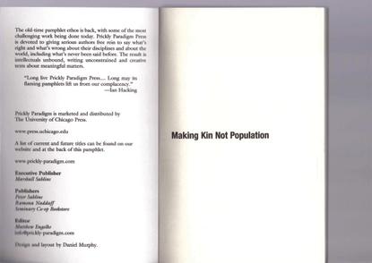 haraway-clark-2018-making-kin-not-population.pdf