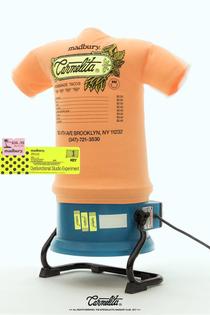 madbury-club-politically-charged-t-shirt-design-01.jpg?q=75-w=800-cbr=1-fit=max