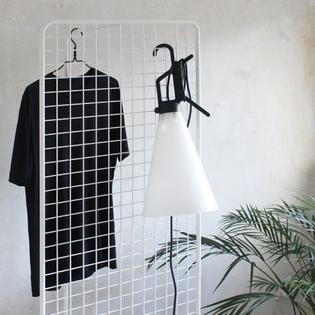 grid-thomas-schnur-milan-wire-clothing-rail-furniture_dezeen_sq2.jpg