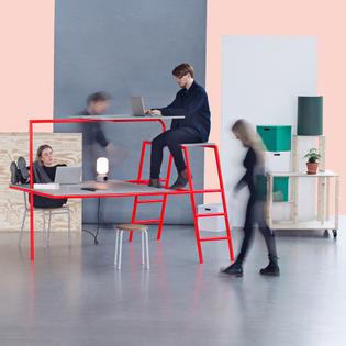in-our-office-lund-university-milan-design-week_dezeen_sq.jpg